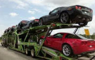 Reliable IL-Illinois Car Shipping Services